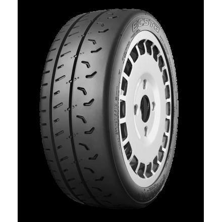 Kumho Tyre TM02