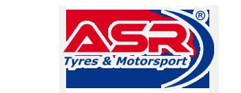 Asr Racing